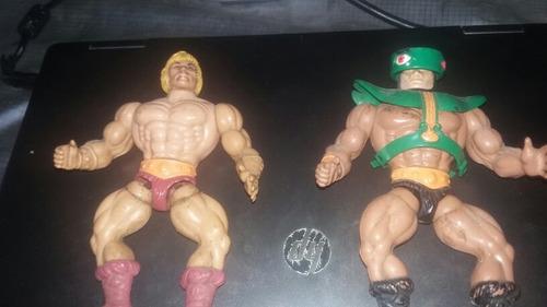 boneco  he-man