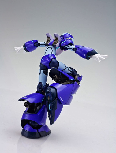 boneco mega man x original truforce collectibles megaman