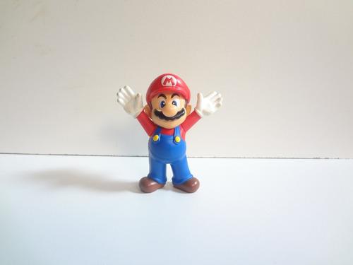 boneco personagem games