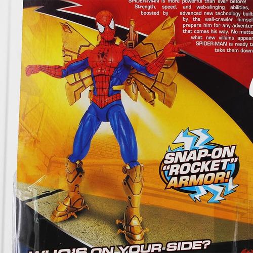 boneco super herói homem aranha brinquedo action do filme