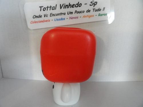 boneco toonix 2013 original *