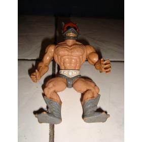 Boneco Zodak Da Era He-man