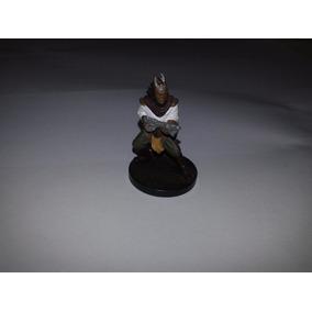 e90fed251a47a1 Total War Napoleao - Bonecos e Figuras de Ação no Mercado Livre Brasil