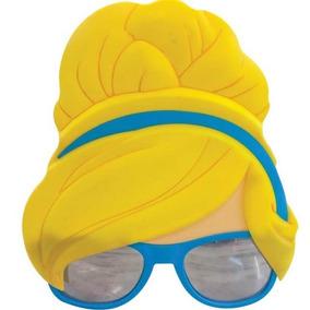 a0100f0bc Oculos De Sol Infantil Batman - Brinquedos e Hobbies no Mercado ...
