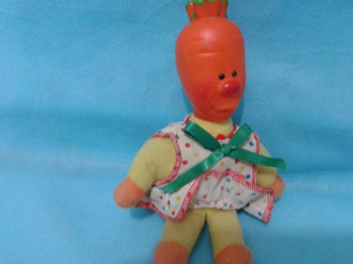 bonecos fruta da estrela