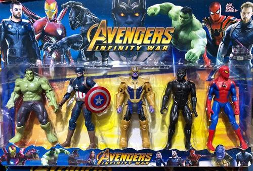 bonecos heróis hulk