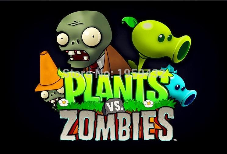 bonecos plantas vs zumbis r 34 99 em mercado livre