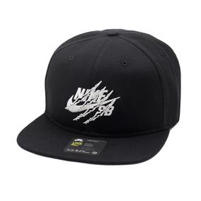 4422fa78aba03 Bone Nike Sb Tiger no Mercado Livre Brasil