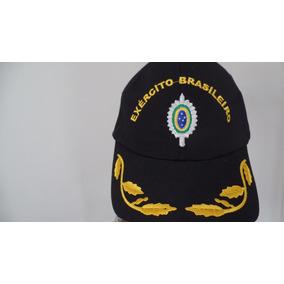 67896f464b4e2 Exército Brasileiro - Brevet Do - Acessórios da Moda no Mercado ...