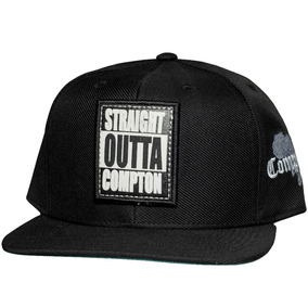 10cc1e6a8b8e5 Bone Straight Outta Compton Nwa Hip Hop Rap Original Gangsta