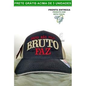 a2006676ccca3 Bone Da Ferrari Falso no Mercado Livre Brasil