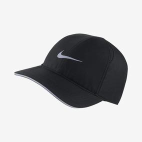 867391295cc45 Boné Da Nike Original - Bonés Nike para Masculino no Mercado Livre ...