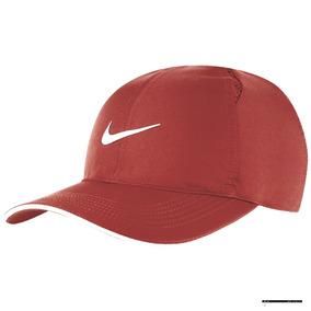 a69ff3059c52b Bone Nike Vermelho - Bonés Nike para Masculino no Mercado Livre Brasil