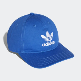 337422be9eac8 Boné Adidas Essentials 3s Classic - Bonés para Masculino no Mercado ...
