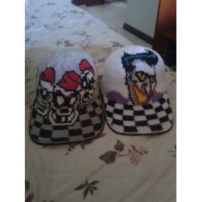 dd0793be07ee8 Bone De Croche Masculino - Bonés Oakley para Masculino no Mercado ...