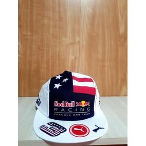 b11170e1f7d Bone Red Bull Racing X Daniel Ricciardo Austin