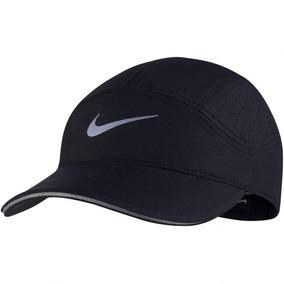 377c27865cb03 Boné Nike Aerobill Twilight Elite 828617-010
