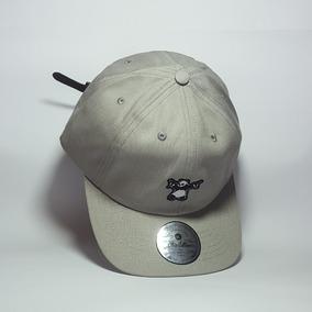 723667703d342 Bone Polo Hat - Bonés para Masculino no Mercado Livre Brasil