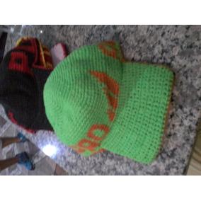 4e32d8551157b Bone De Croche Masculino Adidas - Bonés para Masculino no Mercado ...