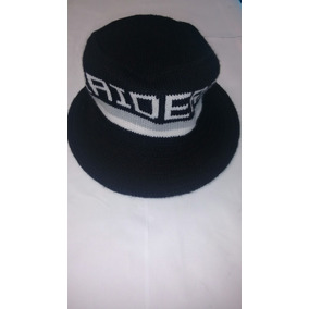 d0c19f2571ff7 Bucket Hat Mitchell   Ness - Raiders