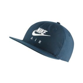 2c9cac4348b4d Bone Cap Nike Original no Mercado Livre Brasil