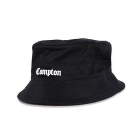 2d342e8d3779b Chapéu Bucket Hats Chronic Compton Nwa Drdee Eazy-e Promoção