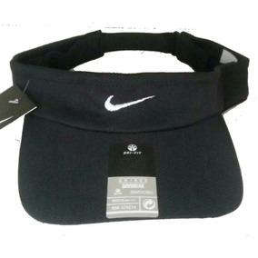d8a1081eba1cb Viseira Nike Atacado - Bonés para Masculino no Mercado Livre Brasil