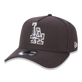 84e55ee626556 Boné Brooklyn Dodgers American Needle Snapback - Bonés para ...