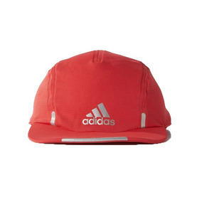 fb6be5e5b3153 Bone Adidas Clima Cool F50 no Mercado Livre Brasil