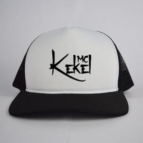 20ad6761944c7 Mc Kekel no Mercado Livre Brasil