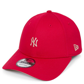 ca911c1b65b1e Bone New Era New York Yankees Snapback Direto Dos Eua - Acessórios ...
