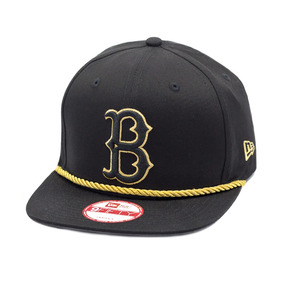 b4d615f4c Exclusivo Boné De Inverno Brooklyn Dodgers New Era Mlb - Bonés para ...