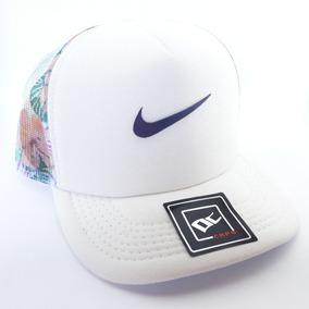 f307625440aac Boné Nike Sb Aba Curva - Bonés para Masculino no Mercado Livre Brasil