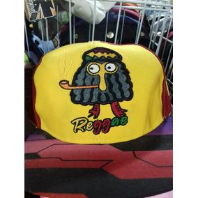 28ff9be4b32d1 Bone Billabong Do Reggae no Mercado Livre Brasil