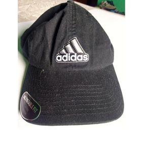 5c6688ab69697 Boné Importado Adidas Original - Bonés no Mercado Livre Brasil