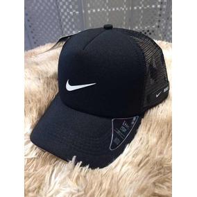 d07529c3d6183 Bone Nike 6.0 no Mercado Livre Brasil