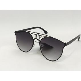 83aca36def2b1 Oculos Reto Em Cima - Acessórios da Moda no Mercado Livre Brasil