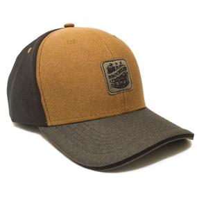 29a591b16ed36 Boné Classic Hats Aba Curva - Bonés no Mercado Livre Brasil