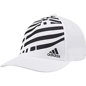 f01548f83630c Hublot Juventus - Bonés Adidas para Masculino no Mercado Livre Brasil