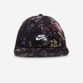 0d0f21b7f33 Bone Dad Hat Nike - Bonés para Masculino no Mercado Livre Brasil