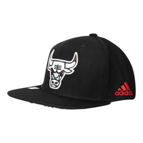 a23f1e1d69f6a Boné Aba Reta Bulls (outlet) - Bonés Adidas para Masculino no ...