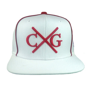 9834fc3bd5de4 Boné Starter Snapback New York Animal. São Paulo · Boné Starter Cuban X  Giants Negro League. R  120
