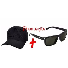 27a0095ba Bone Do Jon Vlogs Oculos - Baseball no Mercado Livre Brasil