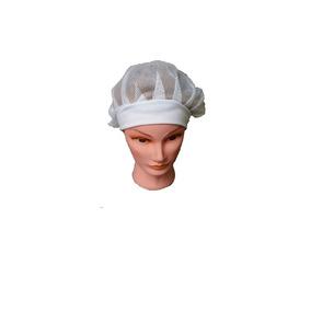 3ed6f1169ca46 Touca Para Cozinha - Bonés