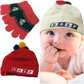17fd9b7e8a6a4 Touca Para Bebe Recem Nascido Menino - Acessórios da Moda no Mercado ...