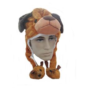 d18e47ee8964d Touca Husky Toucas Feminino - Acessórios da Moda no Mercado Livre Brasil