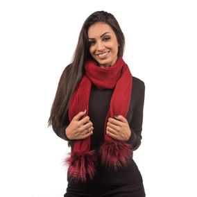 84b514d396e1c Touca Pompom Rosa Tumblr Toucas - Acessórios da Moda no Mercado Livre Brasil