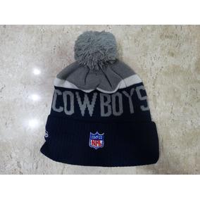 b7b9f25559a2b Kit Boné Boina Gorro Cachecol Beanie Forrada Lã Inverno. Distrito Federal · Bone  Gorro Nfl Dallas Cowboys Toca
