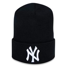 68d89a8451472 Toca New Era Ny Yankees Toucas - Acessórios da Moda no Mercado Livre ...