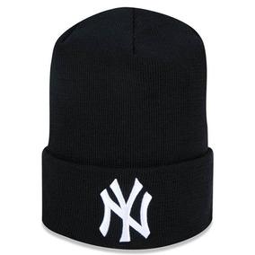 afdfe1562ec94 Gorro New Era Yankees - Acessórios da Moda no Mercado Livre Brasil